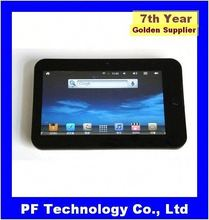 Hot!second hand tablet pc