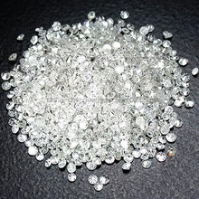 price of raw diamonds per carat