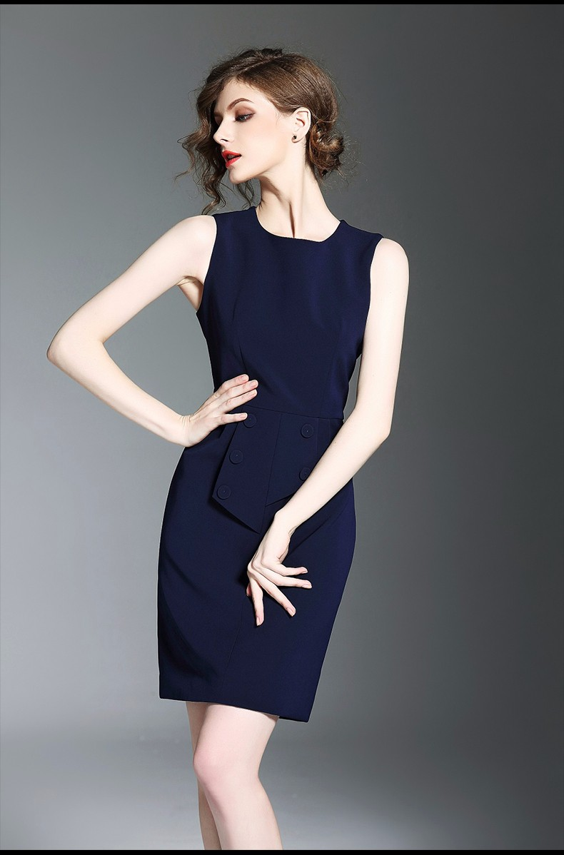 Ladies wholesale apparel high classy office lady sheath dress women skirt adults skirts women suit skirt