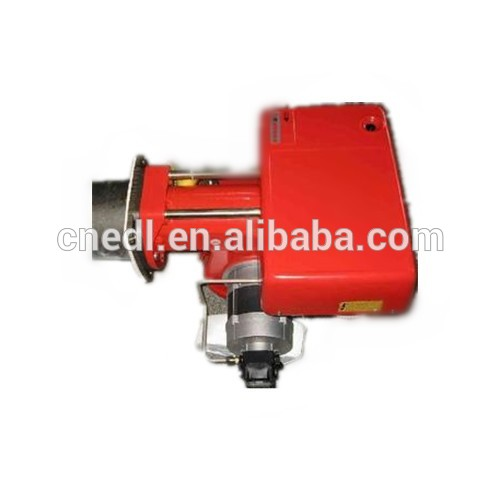 New design PRESS 1G diesel oil burner desert oil burner with great price