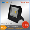 led focus light 10w with 2 years warranty from
