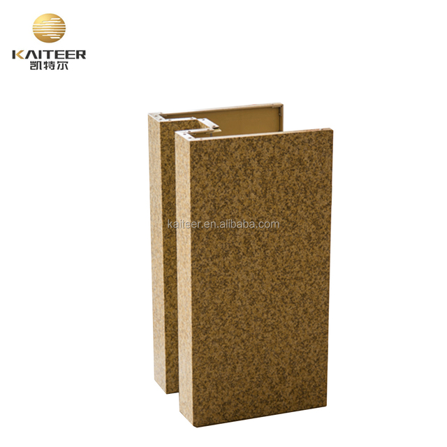 wood, camouflage,stone grain aluminum roof panel;acp sheet price