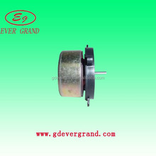 small mini micro brushless 12v 12 volt dc motor (EE3725S(B)24L) 37.5X25MM 24v 5v