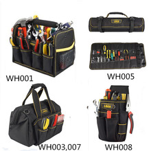 heavy duty tools packaging heavy duty waist tool bag durable