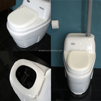 High Quality toilets for sale