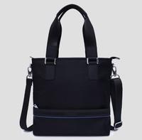 2015 new products cute tote bag 100 genuine leather handbags fashion handbags