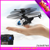 high quanlity rc helicopter mini size for wholesale