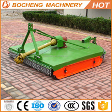 Agricultural Machinery tractor mounted rotary slasher for sale