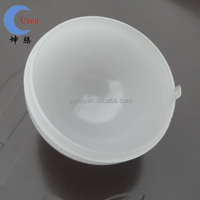 E27 Plastic Led Lihgt Bulb Housing