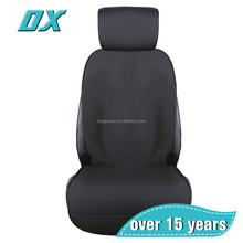 Dog Car Seat Cover WaterProof & Nonslip dog seat cover car