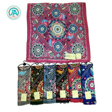 Wholesale muslim women ladies jewish prayer religious shawl scarf