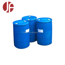 JF-101 water based acrylic adhesive white latex glue for PE protection film Tape
