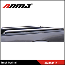 New Design China manufacturer Car Side Rail