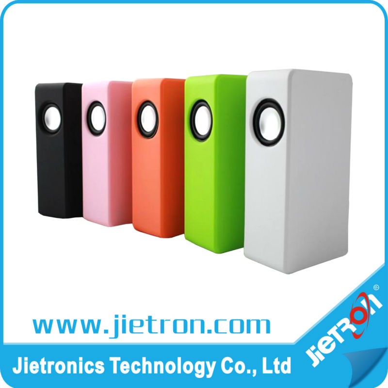 Mini Wireless Induction Speaker(JT-6008574)
