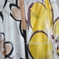 100%silk paj fabric PAJ silk