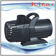 High Performance Water Pump Discharge Hose