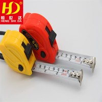 Best seller of steel tape measure