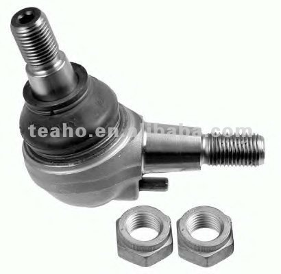 OE 210 330 00 35 ball joint,auto parts