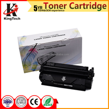 Toner Compatible cartridge FX8/S35 series Se Drum Suit for Canon