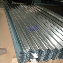Roof Tiles Insulated Sheet Metal Prices for Warehouse
