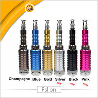 2013 Most popular best selling k100 with factory lowest price