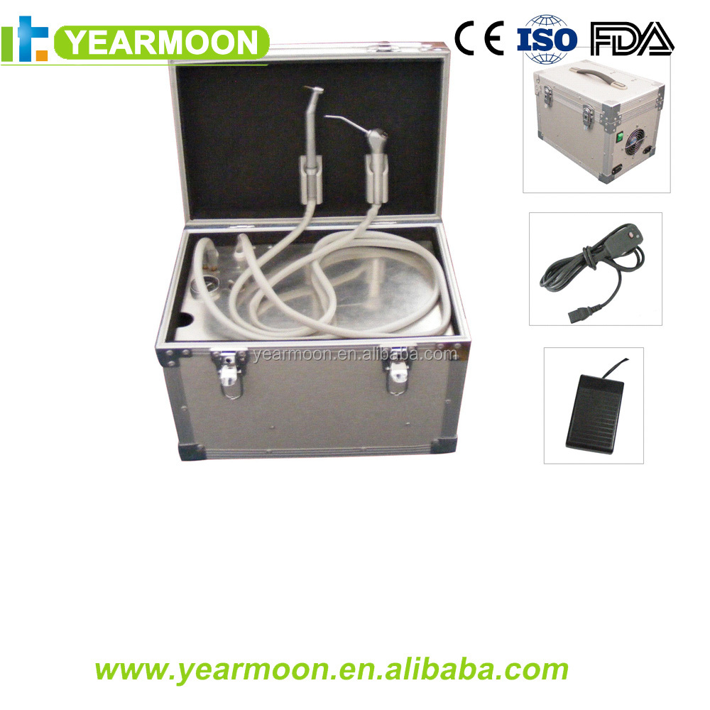 Dental chair du 3200 shanghai dynamic industry co ltd - Compressor Chairs Dental Unit Compressor Chairs Dental Unit Suppliers And Manufacturers At Alibaba Com
