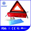 CE Approve first aid kit 3 in 1 combi emergency road safety First Aid Kit