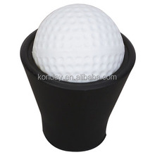 Golf ball pick up, ball retriever, deluxe ball picker,