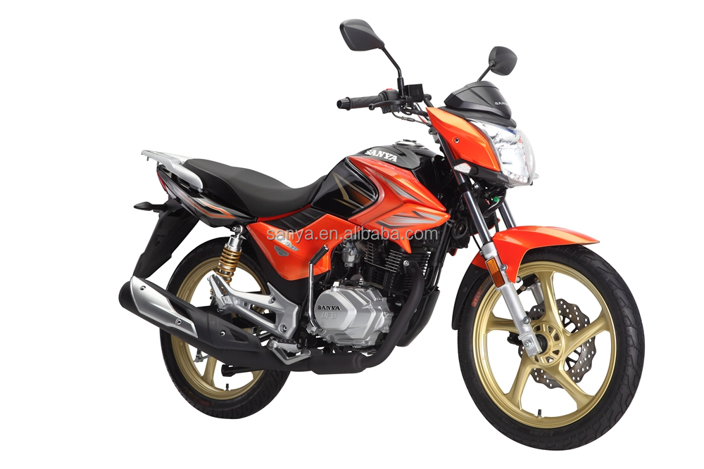 Brand new 150cc racing motorcycle 150 cc dirt bike cheap motorbike Enduro