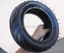 electric scooter tire manufacturer in China 90/65-6.5