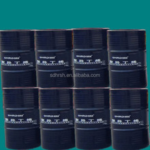 liquid polyisobutylene for stretch film