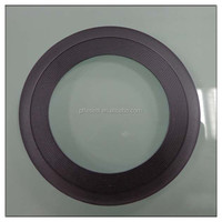 face seal o ring design industrial seal and gaskets