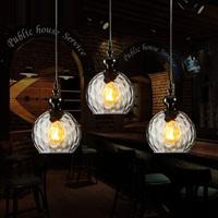 Canada Project Hotel Artist Design Art Glass Chandelier Lamp