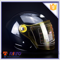 Chinese motorcycle price skull motorcycle helmet made in China