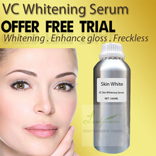 2017 Hot!!! Natural Ingredients Vitamin C Serum for Dark Spots Removal