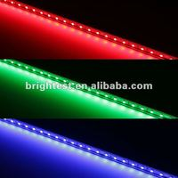 12v led waterproof SMD5050 LED light