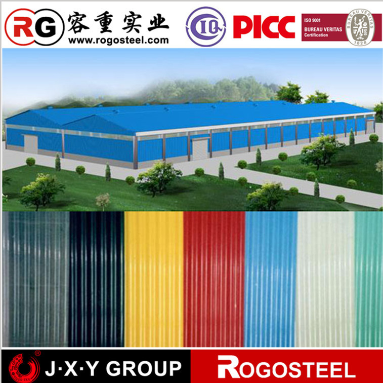 color roof price weight calculator steel construction material names
