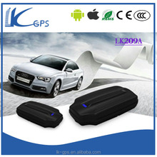LKgps Top Products Hot Selling New 2015 Excellent Design Two Way Conversation Vehicle GPS Tracker Taxi Tracking GPS Tracker