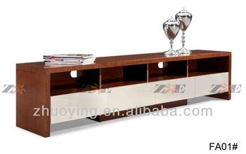 Living Room Furniture Dubai Led Tv Stand View Living Room