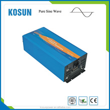 Alibaba online shopping Factory directly sale 4KW power inverter for solar power system home