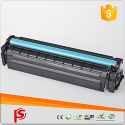 Laser toner cartridge for brother CE413A for HP Color LaserJet Pro 300 color M351a / MFP M375nw