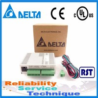 CE certificate high speed Delta low cost plc controller