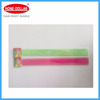 Drafting Supplies Stationery 30 Cm Size