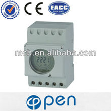 OPC20 time programmable led controller