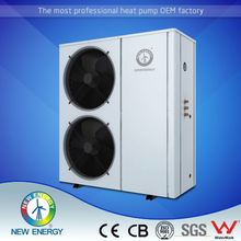used pool pumps sale swimming pool heat pump with ce certificate electric water heater 6kw-150kw