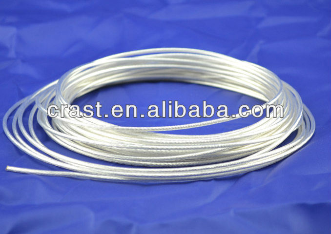 кабель кспв 2 0.5 стоимость
