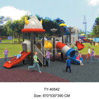 middle school outdoor playground equipment, used commercial playground equipment for sale