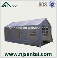 2014 large outdoor canopy/outdoor winter party tent/party tent