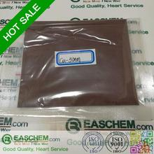 20nm 50nm 100nm Nano Copper Powder with formula Cu and Cas No 7440-50-8 for promoting sintered alloying
