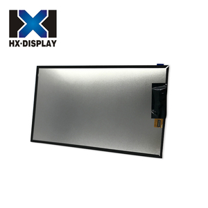 1280x800 pixels cheapest 10 inch touch screen display tft lcd for car tv monitor